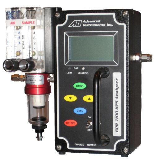 Advanced Instruments O2 Analyzers-min