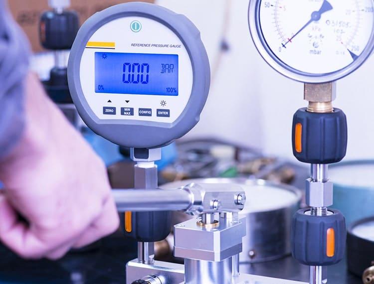 calibrations-min