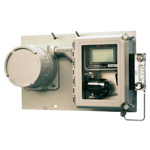 gpr-2800